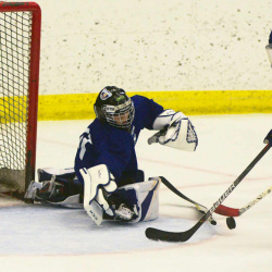 Peewee Hockey 09/20/2020