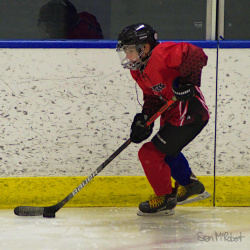 Peewee Hockey 10/11/2020