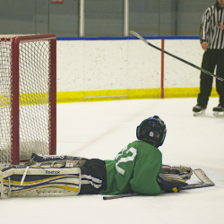 Peewee Hockey 04/11/2021